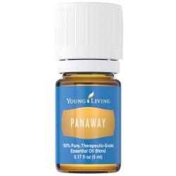 PanAway Essential Oil > Essential Oil Blends > Experience ...