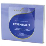 The Essential 7™ Essential Oil Kit