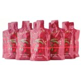 NingXia Red Wolfbery Juice Packets 30 Count