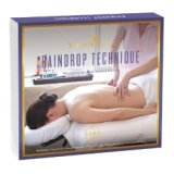Raindrop Technique Essential Oil Kit