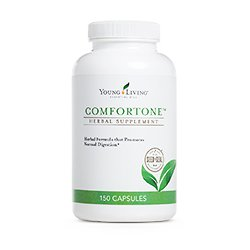 Comfortone® Colon Cleanse Naturally and Easily  150 Capsules