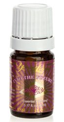Into the Future Essential Oil 5 ml