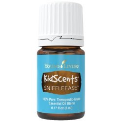 KidScents SniffleEase Essential Oil 5 ml